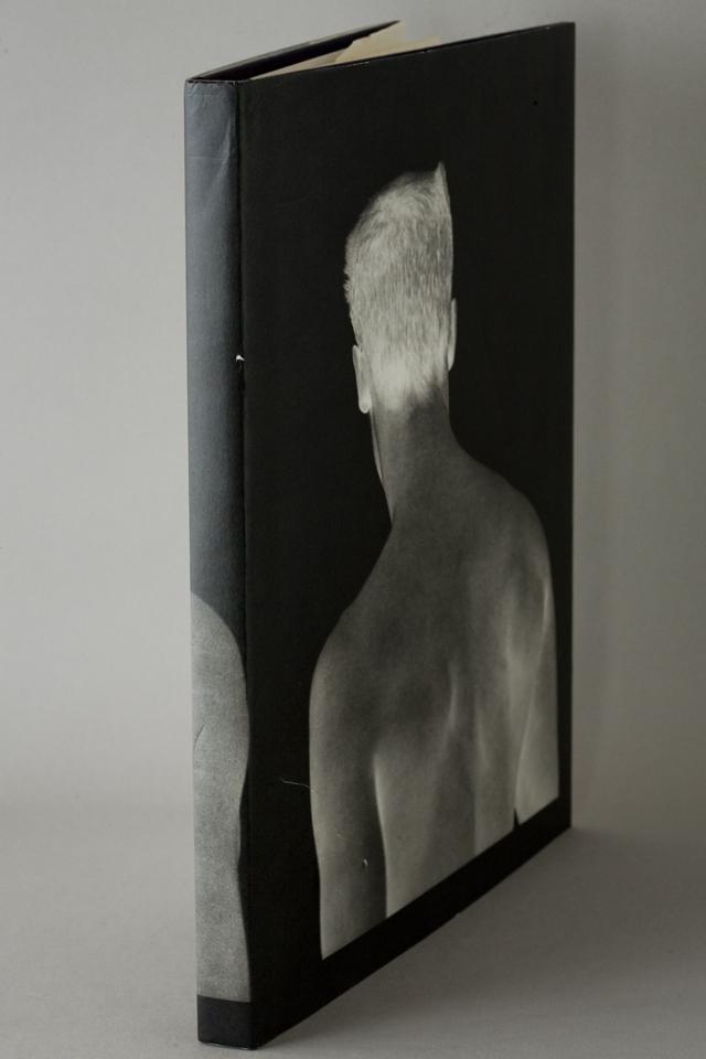 Bruce Weber:ブルース・ウェーバー写真集-03
