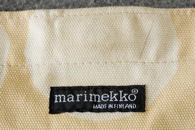 marimekko:マリメッコの食器・バッグ・布・生地-04