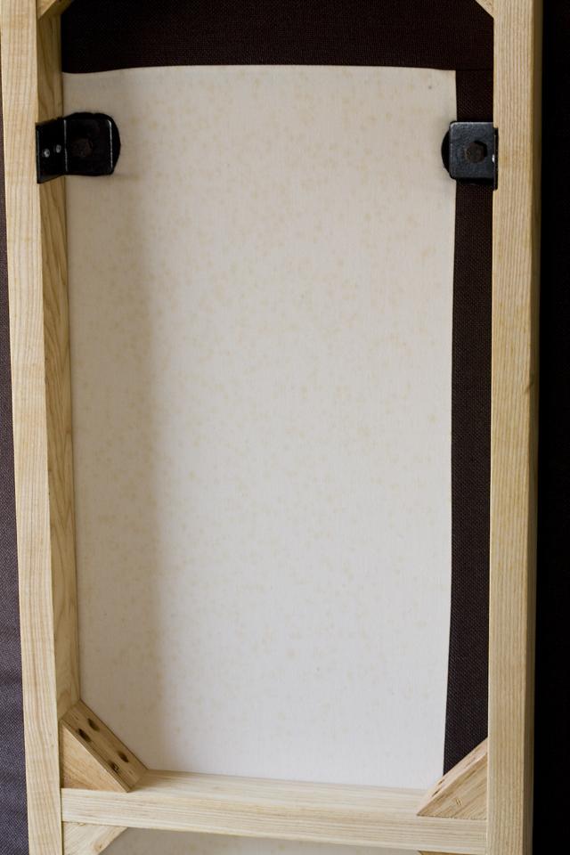 無印良品:MUJIの「ハイバックリクライニングソファ」-07