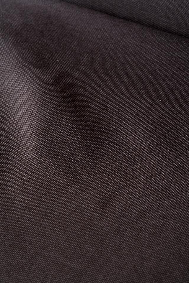 無印良品:MUJIの「ハイバックリクライニングソファ」-12