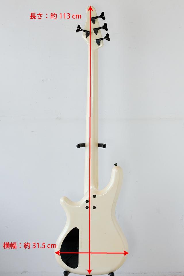 「Schaller:シャーラー」搭載、「Rockoon:ロックーン」ベース-04a