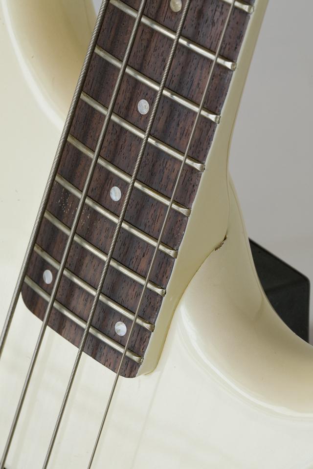 「Schaller:シャーラー」搭載、「Rockoon:ロックーン」ベース-17
