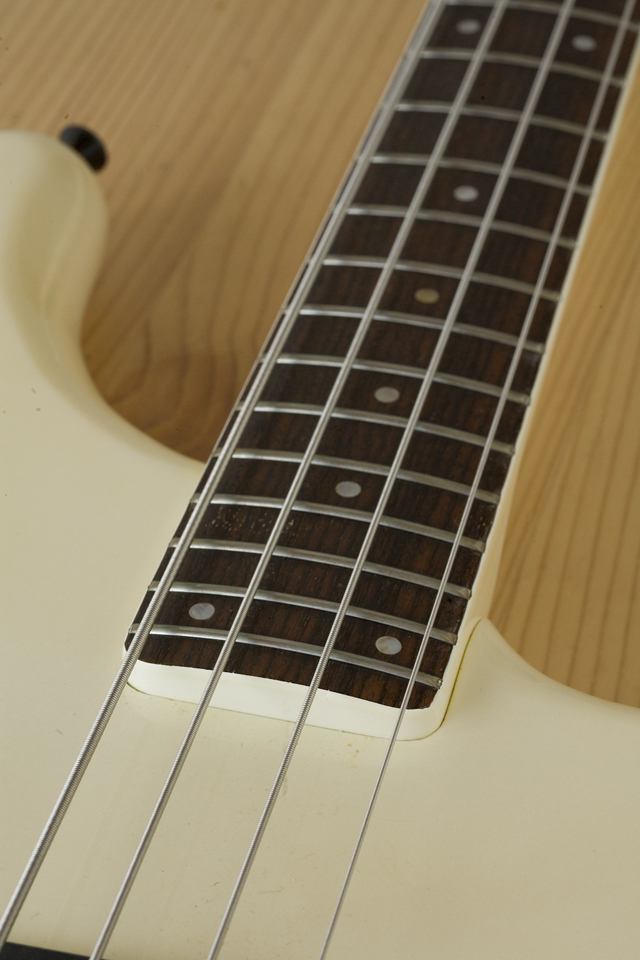 「Schaller:シャーラー」搭載、「Rockoon:ロックーン」ベース-18