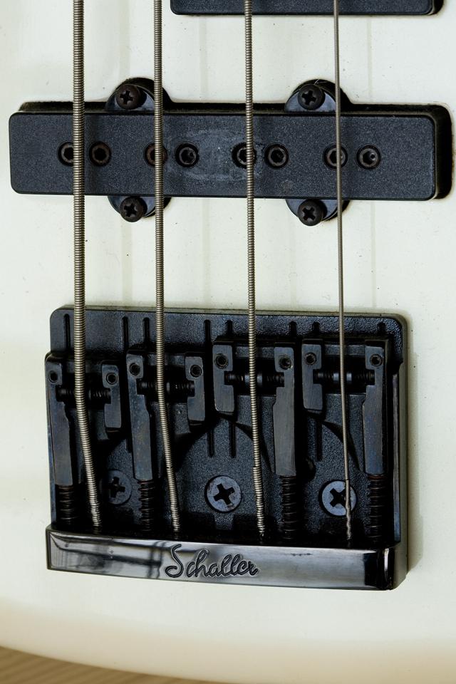 「Schaller:シャーラー」搭載、「Rockoon:ロックーン」ベース-26