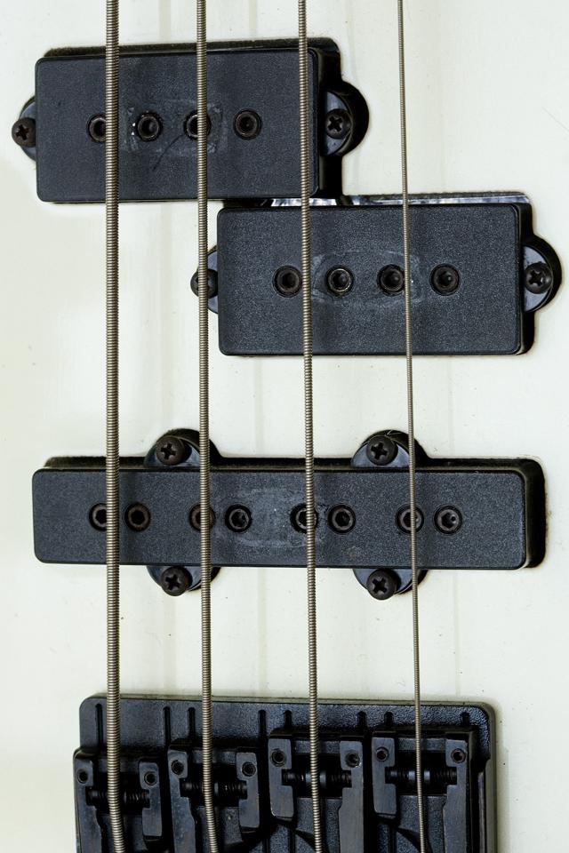「Schaller:シャーラー」搭載、「Rockoon:ロックーン」ベース-27