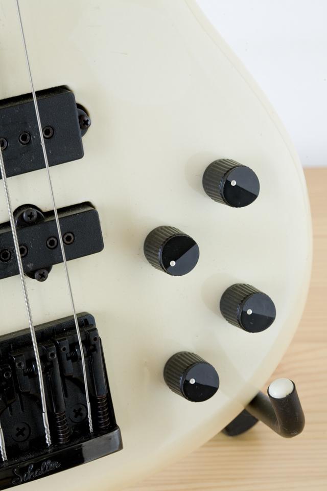 「Schaller:シャーラー」搭載、「Rockoon:ロックーン」ベース-29