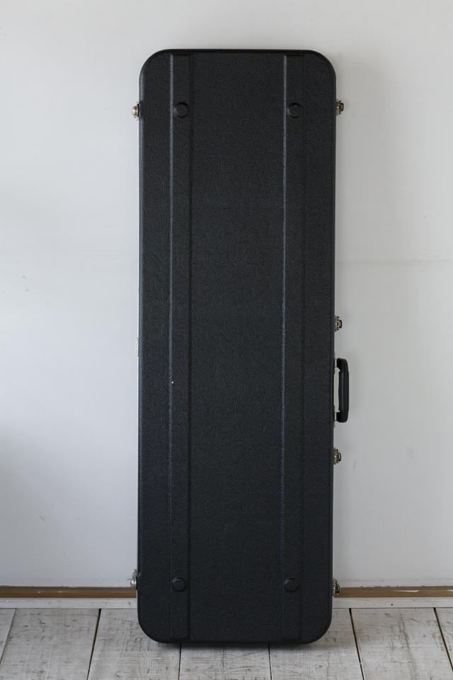 「Schaller:シャーラー」搭載、「Rockoon:ロックーン」ベース-36