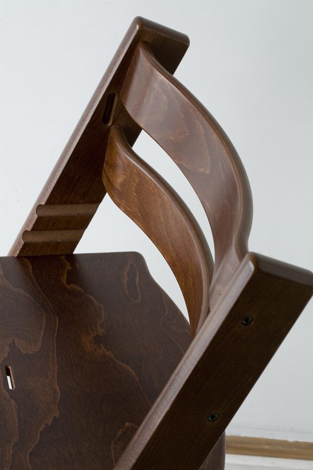 北欧デザインベビーチェア、STOKKE:ストッケのTRIPP TRAPP:トリップトラップ-10