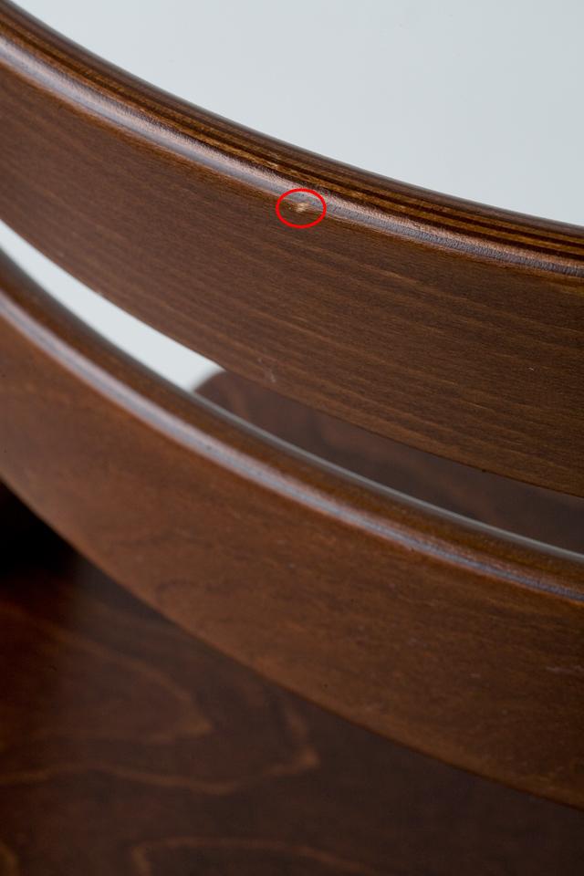 北欧デザインベビーチェア、STOKKE:ストッケのTRIPP TRAPP:トリップトラップ-11