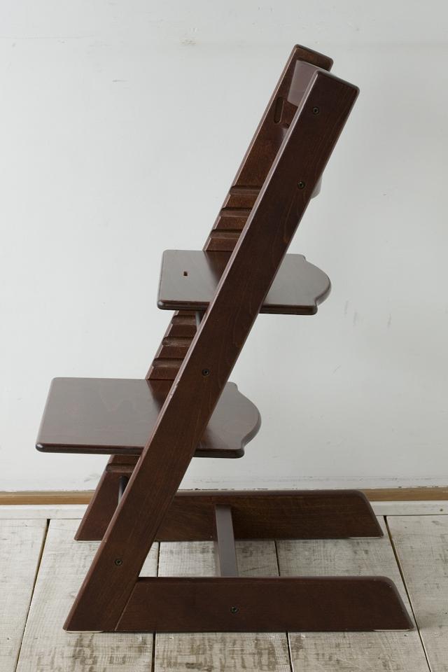 北欧デザインベビーチェア、STOKKE:ストッケの「TRIPP TRAPP:トリップトラップ」-04