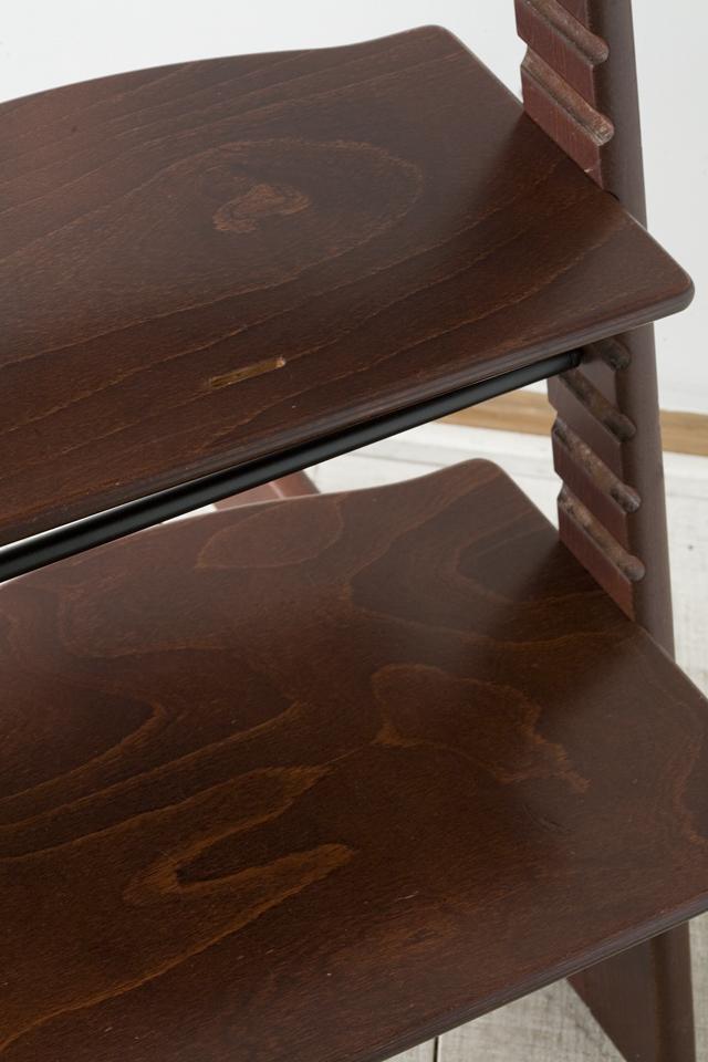 北欧デザインベビーチェア、STOKKE:ストッケの「TRIPP TRAPP:トリップトラップ」-07