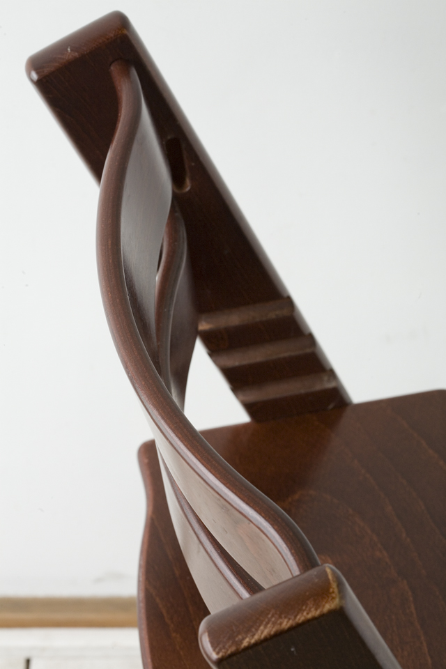 北欧デザインベビーチェア、STOKKE:ストッケの「TRIPP TRAPP:トリップトラップ」-09