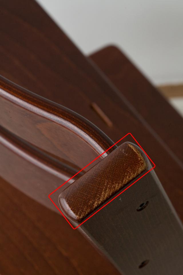 北欧デザインベビーチェア、STOKKE:ストッケの「TRIPP TRAPP:トリップトラップ」-10