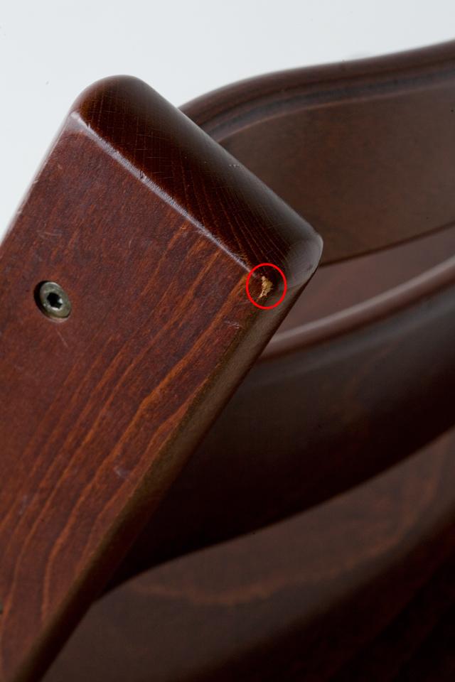 北欧デザインベビーチェア、STOKKE:ストッケの「TRIPP TRAPP:トリップトラップ」-11