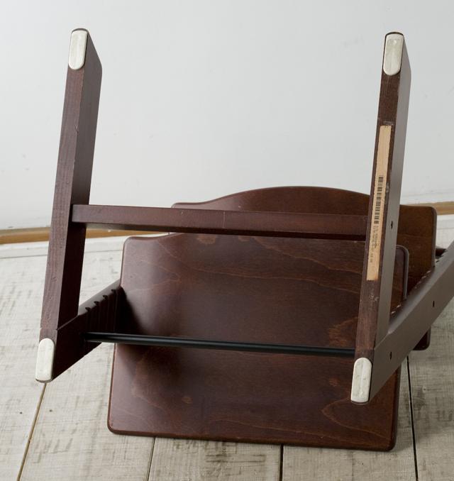 北欧デザインベビーチェア、STOKKE:ストッケの「TRIPP TRAPP:トリップトラップ」-16