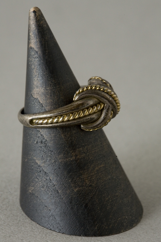 Tiffany:ティファニーの指輪、リング、アクセサリー-02