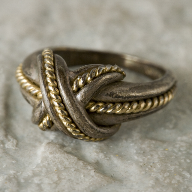 Tiffany:ティファニーの指輪、リング、アクセサリー-05