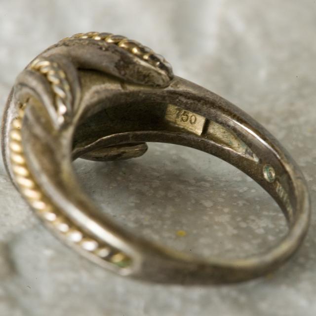 Tiffany:ティファニーの指輪、リング、アクセサリー-07