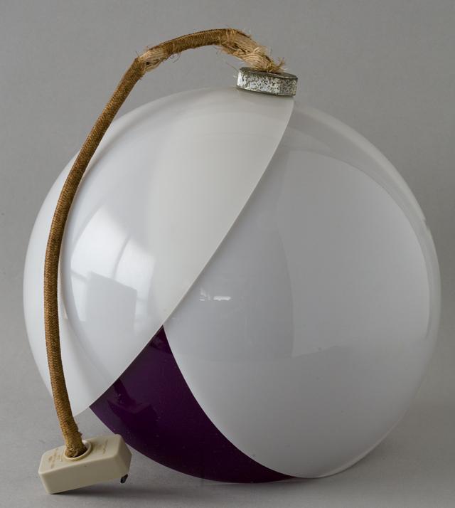 アンティーク、ミッドセンチュリー、スペースエイジな照明器具-03