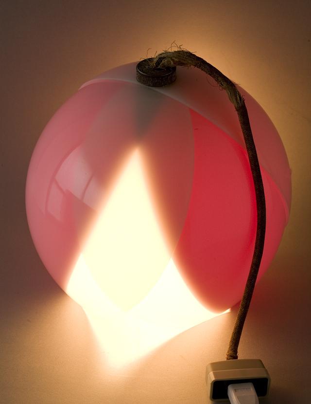 アンティーク、ミッドセンチュリー、スペースエイジな照明器具-06