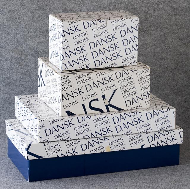 DANSK:ダンスクのビストロ・アラベスク・スペクトラ-02