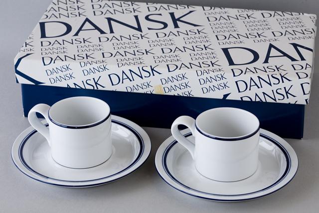 DANSK:ダンスクのビストロ・アラベスク・スペクトラ-03