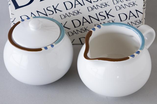DANSK:ダンスクのビストロ・アラベスク・スペクトラ-07