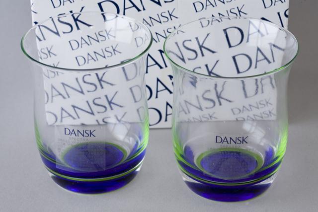 DANSK:ダンスクのビストロ・アラベスク・スペクトラ-10