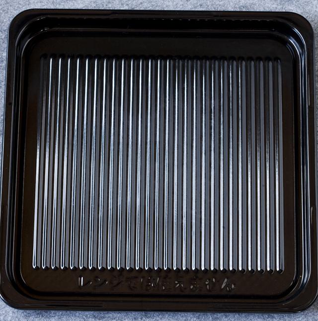HITACHI:日立のオーブンレンジ「コンパクト ヘルシーシェフ:MRO-MS7」-14