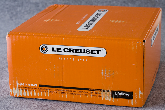 LE CREUSET:ル・クルーゼの「COCOTTE RONDE:ココット・ロンド」-09