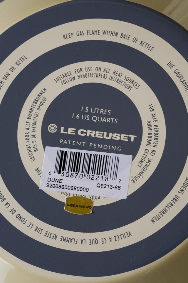 LE CREUSET:ル・クルーゼの「Zen kettles:ゼン・ケトル」-03