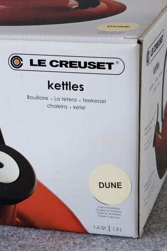 LE CREUSET:ル・クルーゼの「Zen kettles:ゼン・ケトル」-07