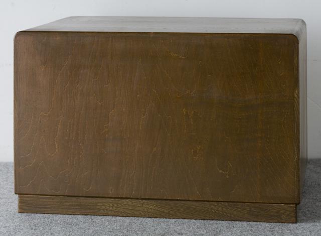 純銀:シルバーカトラリー木製収納ケース-04