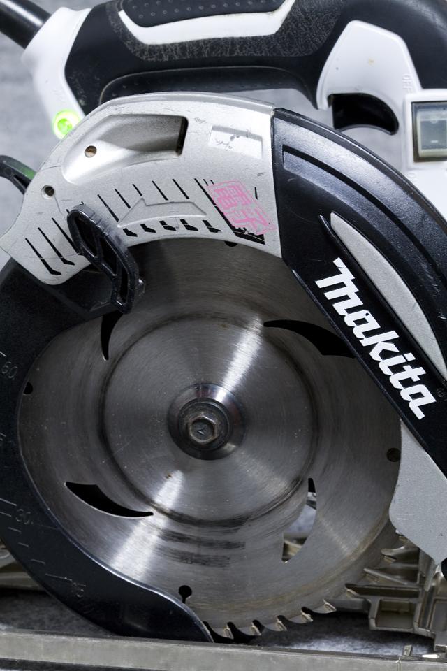 makita:マキタの165mm電子マルノコ「5732C」-02