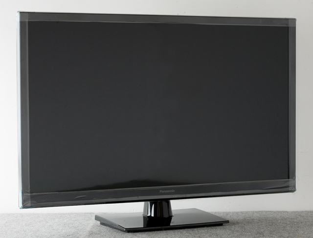 Panasonic:パナソニックの液晶TV:テレビ、VIERA:ビエラ「TH-L32C6」-01