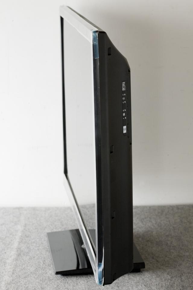 Panasonic:パナソニックの液晶TV:テレビ、VIERA:ビエラ「TH-L32C6」-08