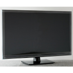 Panasonic:パナソニックの液晶TV:テレビ、VIERA:ビエラ「TH-L32C6」