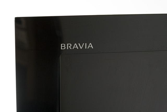 SONY:ソニーの液晶テレビ:TV、BRAVIA:ブラビア「KDL-40EX500」-04
