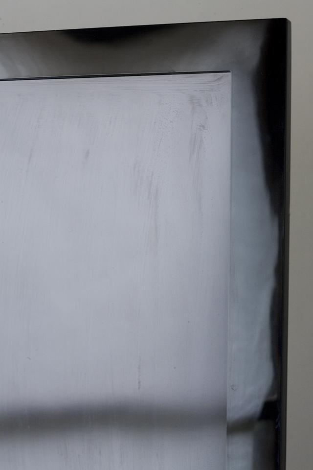SONY:ソニーの液晶テレビ:TV、BRAVIA:ブラビア「KDL-40EX500」-06