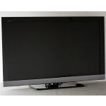 SONY:ソニーの液晶テレビ:TV、BRAVIA:ブラビア「KDL-40EX500」