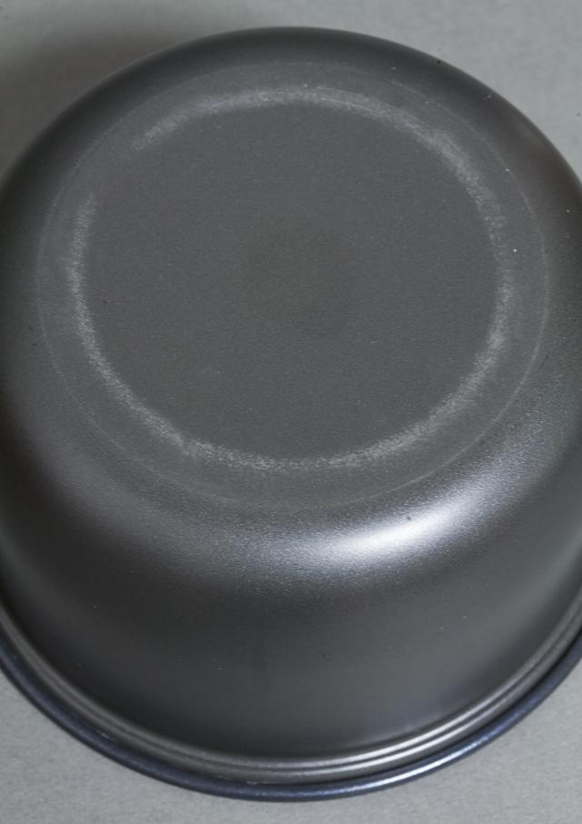 TIGER:タイガーのマイコン炊飯ジャー「JAI-H550」トマトレッド:RT-04