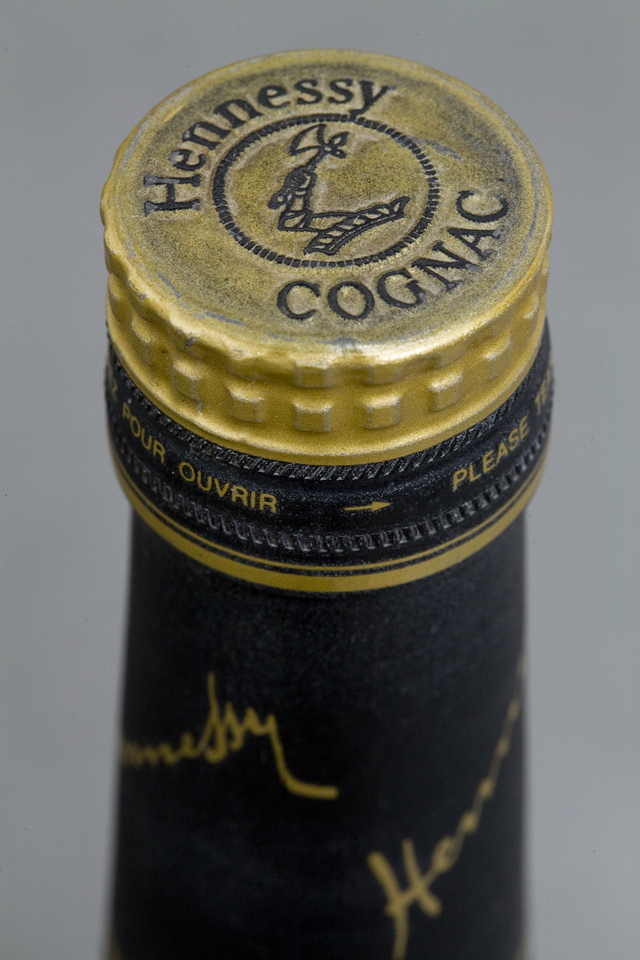 Hennessy:ヘネシー「NAPOLEON:ナポレオン」-04
