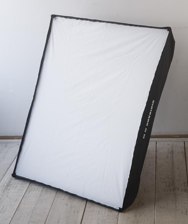 suntech:サンテックの撮影照明機材、ソフトボックス「SPデジバンクⅡM:DIGIBANK」-02