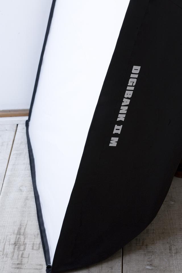 suntech:サンテックの撮影照明機材、ソフトボックス「SPデジバンクⅡM:DIGIBANK」-03