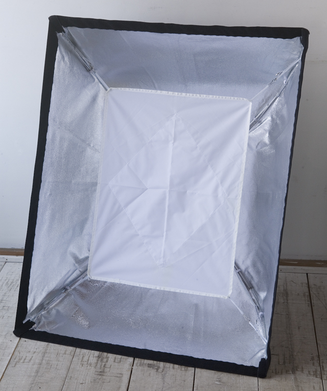suntech:サンテックの撮影照明機材、ソフトボックス「SPデジバンクⅡM:DIGIBANK」-04