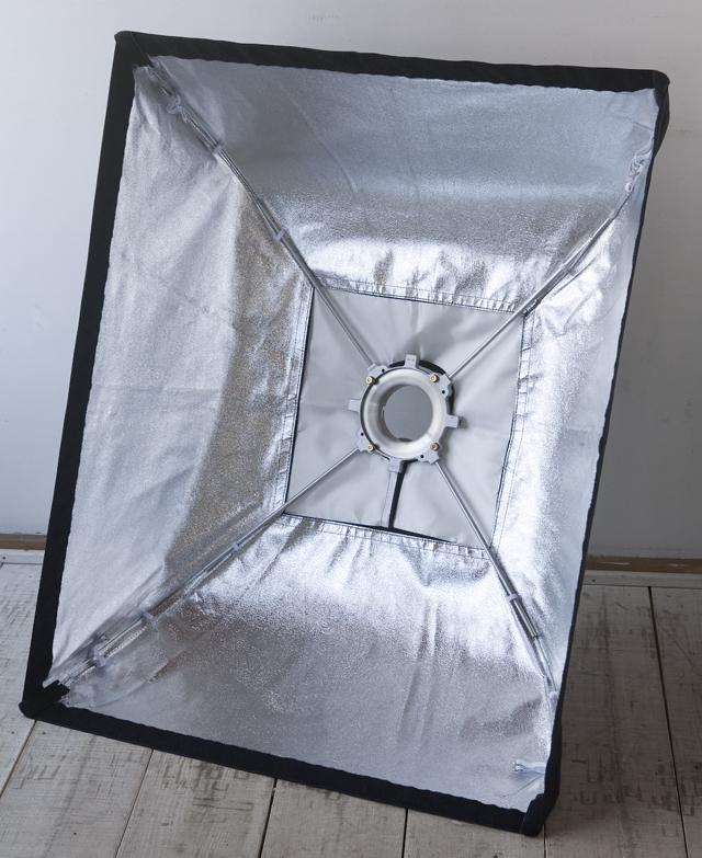 suntech:サンテックの撮影照明機材、ソフトボックス「SPデジバンクⅡM:DIGIBANK」-06