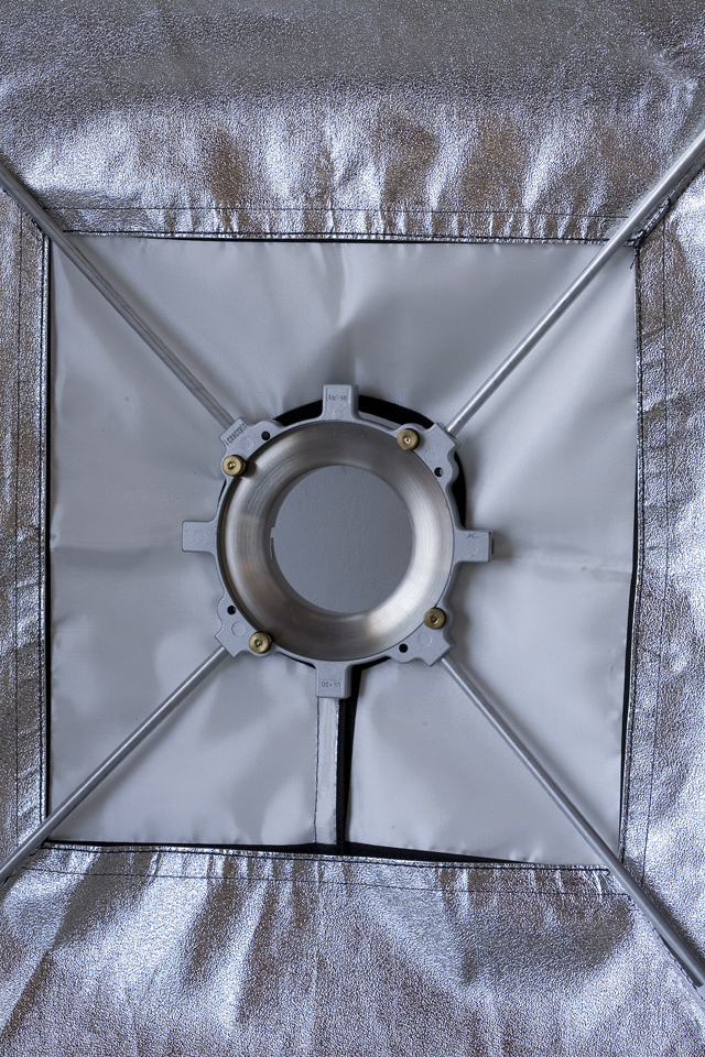 suntech:サンテックの撮影照明機材、ソフトボックス「SPデジバンクⅡM:DIGIBANK」-07