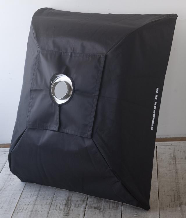 suntech:サンテックの撮影照明機材、ソフトボックス「SPデジバンクⅡM:DIGIBANK」-08