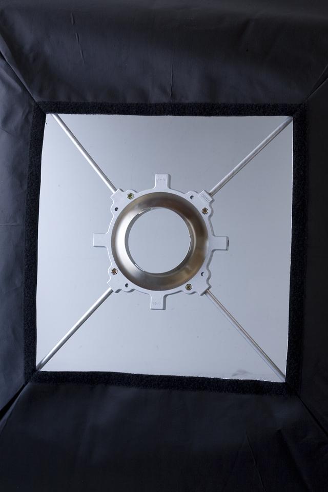 suntech:サンテックの撮影照明機材、ソフトボックス「SPデジバンクⅡM:DIGIBANK」-09