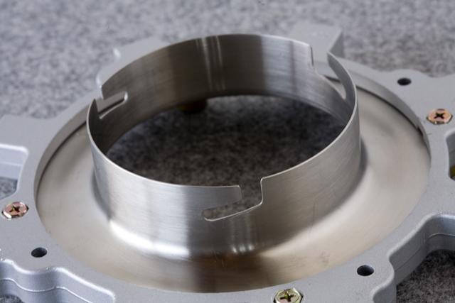 suntech:サンテックの撮影照明機材、ソフトボックス「SPデジバンクⅡM:DIGIBANK」-17